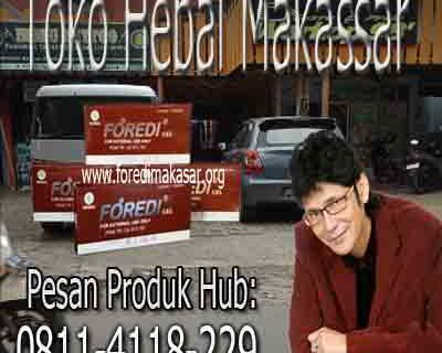 Toko Herbal Makassar