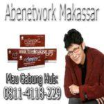 Abenetwork Makassar