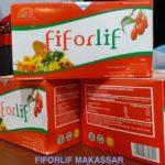 Jual Fiforlif Di Makassar Hubungi 08114118229